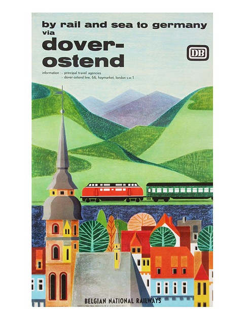 1960's Dover to Ostende Travel Poster-fears-and-kahn-doverostend poster_main_635929591493609839.jpg