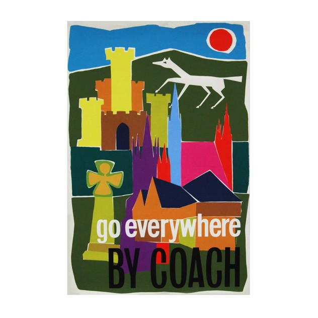 1960s British Coach Travel Poster-fears-and-kahn-everywherebycoach-dibs_main_636408189963888371.jpg