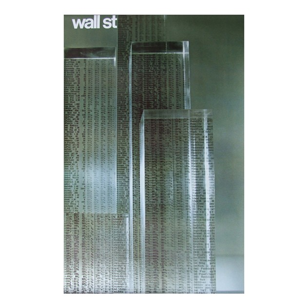 1960s Wall Street New York Art Poster -fears-and-kahn-fearsandkahn - Wall Street Poster1_main_636068539744258475.jpg