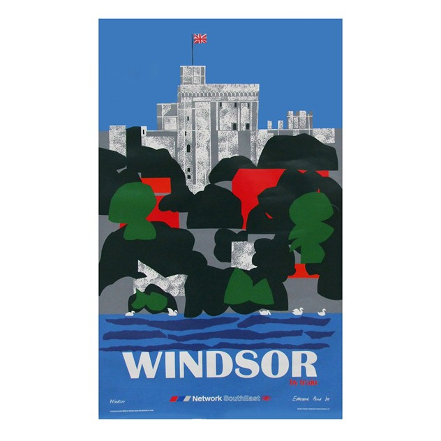 1980s Windsor Travel Poster by Edward Pond-fears-and-kahn-fearsandkahn - Windsor Poster_main_636408195277208835.jpg