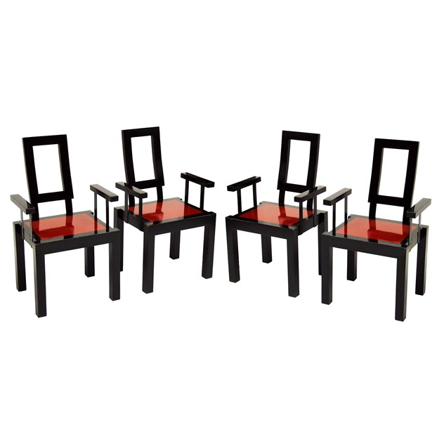 1980s Postmodernist Gruppo Chairs 4 x Available-fears-and-kahn-gruppochairs2_main_636207804506708072.jpg