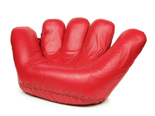 80s Baseball Glove Joe Chair Original red leather -fears-and-kahn-joechair-dc1_main_635925214618991320.jpg