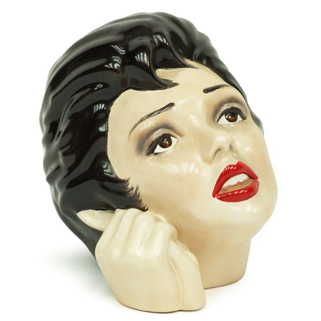 1970's Ceramic Judy Garland Bust by Flesh Pots-fears-and-kahn-judygarland_main_635968320852722769.jpg
