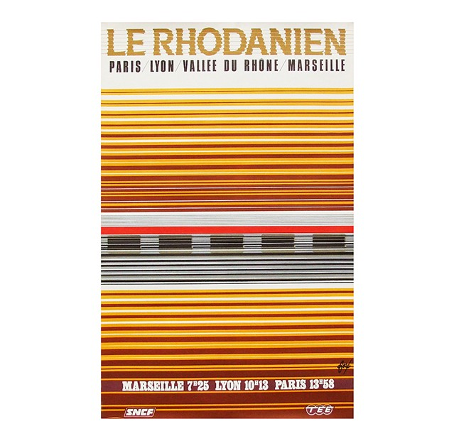 1970s French Rail SNCF Poster-fears-and-kahn-lerhodanien poster_main_635972664854168948.jpg