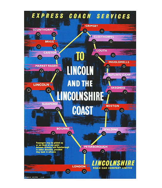 1960's Lincolnshire Bus Travel Poster-fears-and-kahn-lincolncoach poster_main.jpg