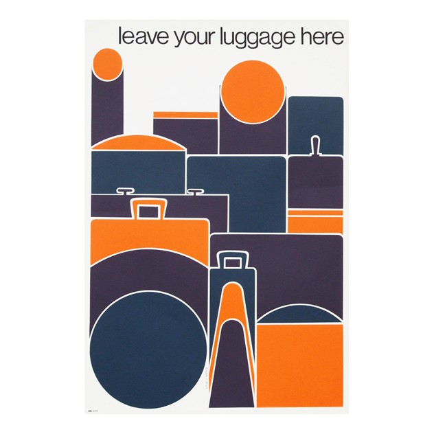 60s British Transport Roger Bigg Luggage Poster -fears-and-kahn-luggagebigg_main_636068546511573499.jpg