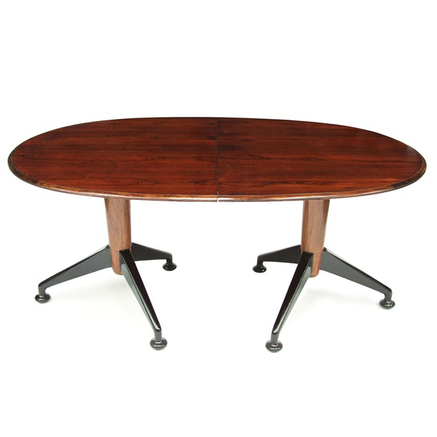 1950s Rosewood Extendable Heals Milne Dining Table-fears-and-kahn-milnetable1_main_636419725503849372.jpg