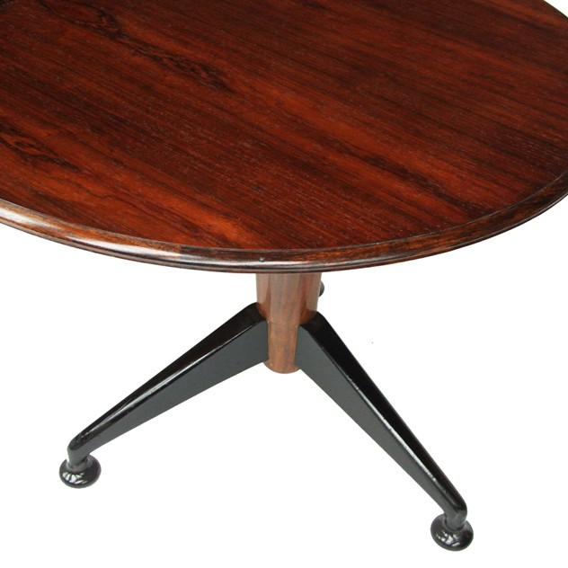 1950s Rosewood Extendable Heals Milne Dining Table-fears-and-kahn-milnetable3_main_636419725799796548.jpg