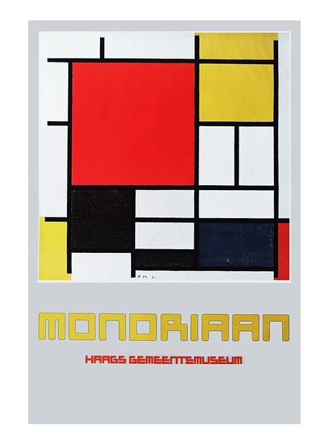 1980s Mondrian Exhibition poster-fears-and-kahn-mondrian poster_main_635972674987980604.jpg