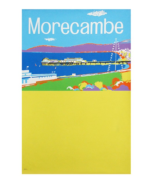 1960s Morecambe British Travel Poster-fears-and-kahn-morecambe poster_main_635997005858494441.jpg