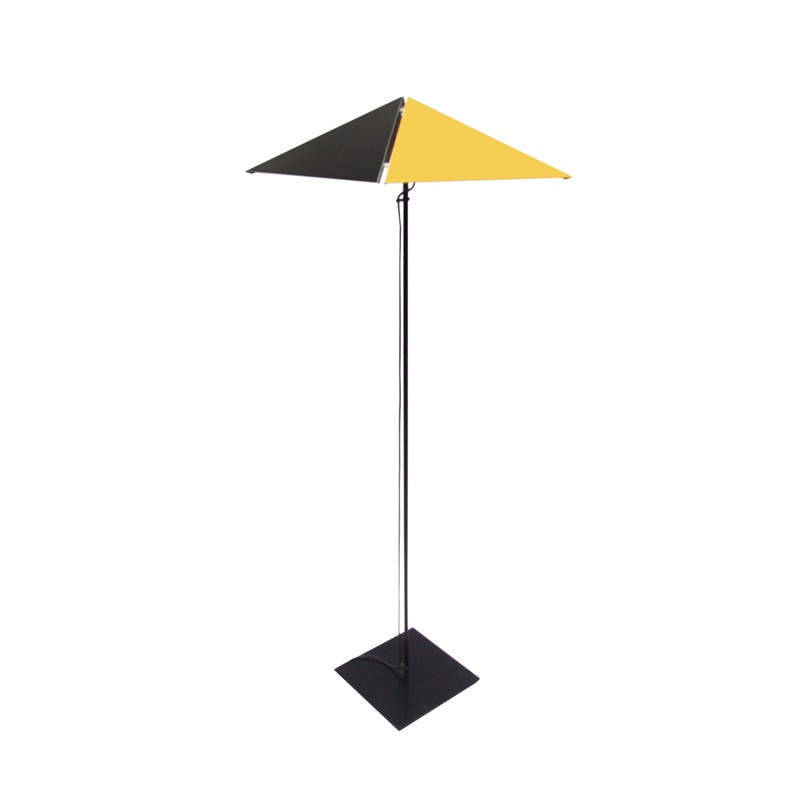 1980s Metal Postmodernist Floor Lamp by OMK-fears-and-kahn-omklamp-1-done-main-636601526998183866.jpg