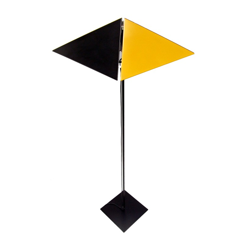 1980s Metal Postmodernist Floor Lamp by OMK-fears-and-kahn-omklamp-2done-main-636601526608478380.jpg