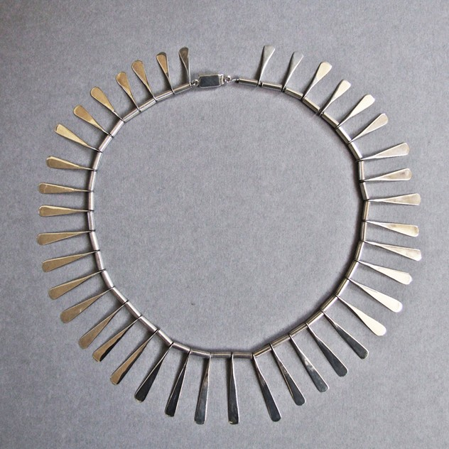 1960s Silver Paleta Taxco Necklace-fears-and-kahn-paletaneck-2a_main.jpg