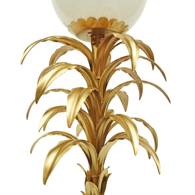 1970s French Gold Metal Palm Floor Lamp-fears-and-kahn-palm lamp -2_main_636117076129848890.jpg