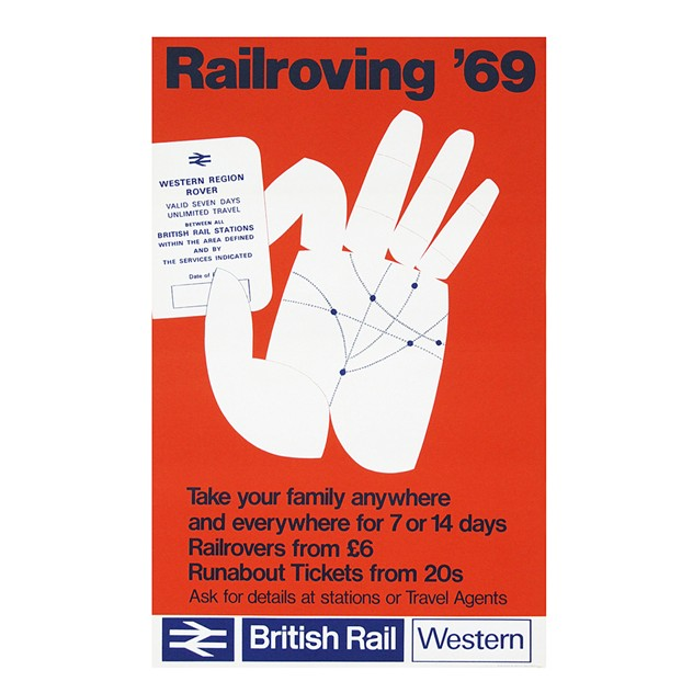 1960's Railroving British Rail Travel Poster-fears-and-kahn-railroving poster_main.jpg