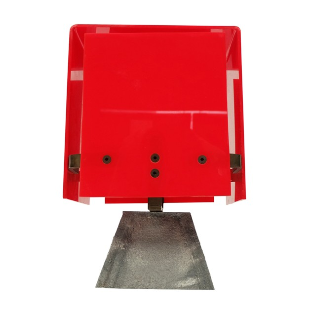 1960s Modernist Red Acrylic Brass Table Lamp -fears-and-kahn-redlamp2_main_636044469755646476.jpg