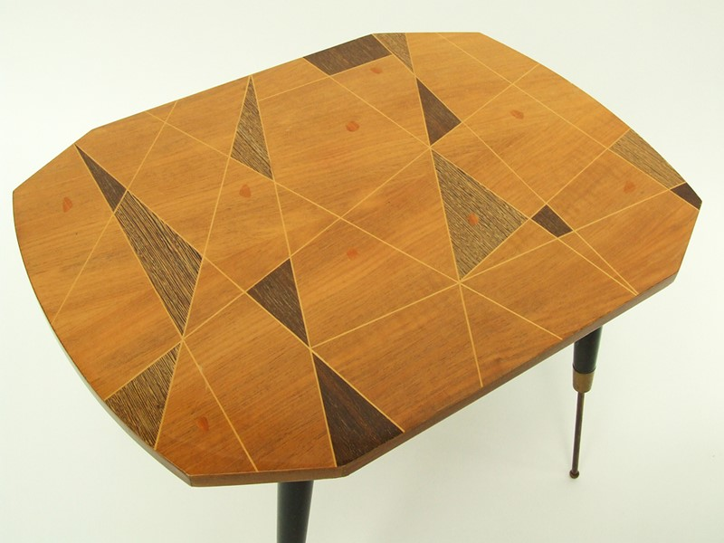 1950's Italian Exotic Wood Coffee Table-fears-and-kahn-tarsia-table---image-main-637303052750426100.jpg