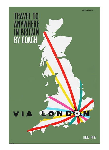 1960s London Coach Travel Poster-fears-and-kahn-vialondon poster_main_636092900461260036.jpg
