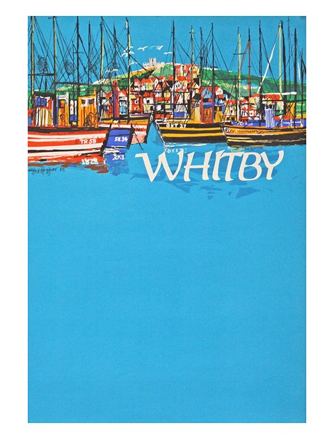 1960s Whitby Travel Poster-fears-and-kahn-whitbyblue poster_main_635997003453475113.jpg