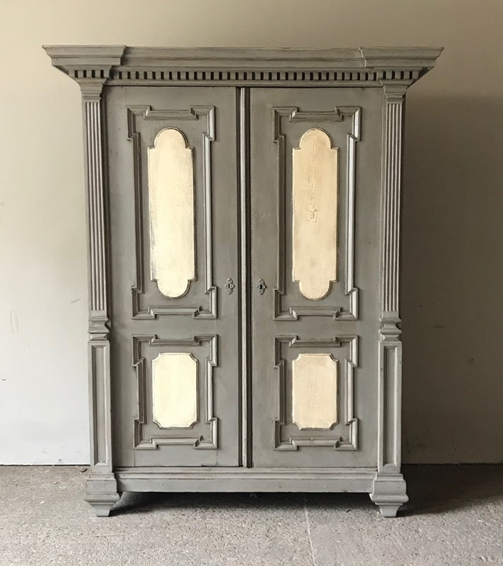 Northern European Neo Classical Armoire  c 1850-fleet-gallery-1--main-637306027968818023.jpg