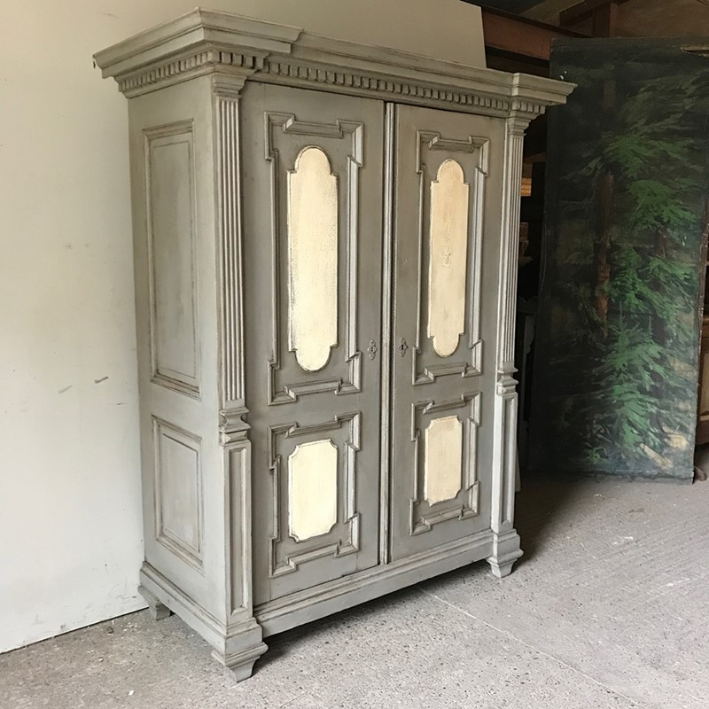 Northern European Neo Classical Armoire  c 1850-fleet-gallery-2-main-637306027738819776.jpg