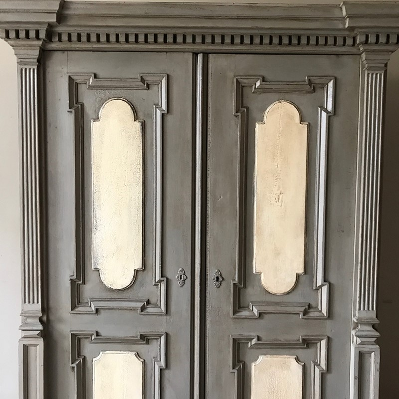 Northern European Neo Classical Armoire  c 1850-fleet-gallery-3-main-637306027962880763.jpg