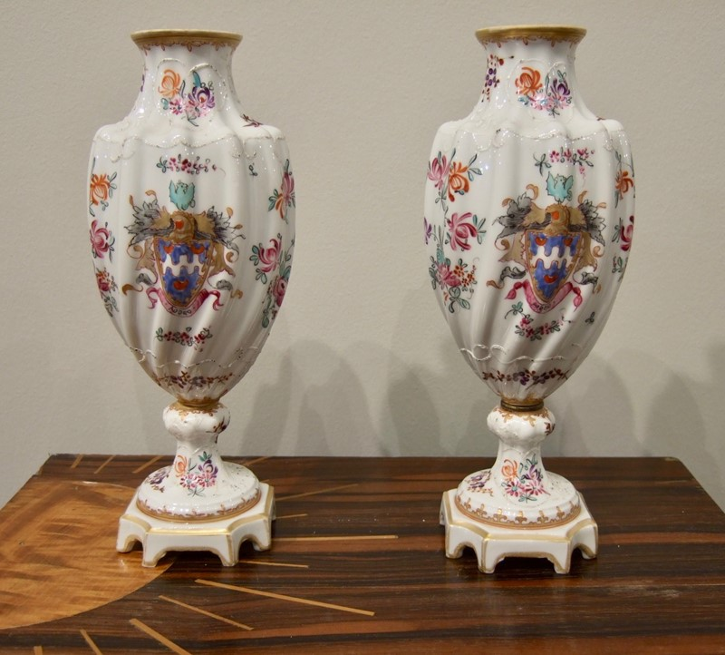 A Pair of Sampson Armorial Vases. 19th century.-fleet-gallery-dscf0764-main-636835135292593284.jpeg