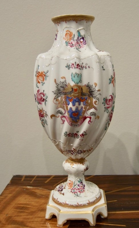 A Pair of Sampson Armorial Vases. 19th century.-fleet-gallery-dscf0765-main-636835135314624595.jpeg