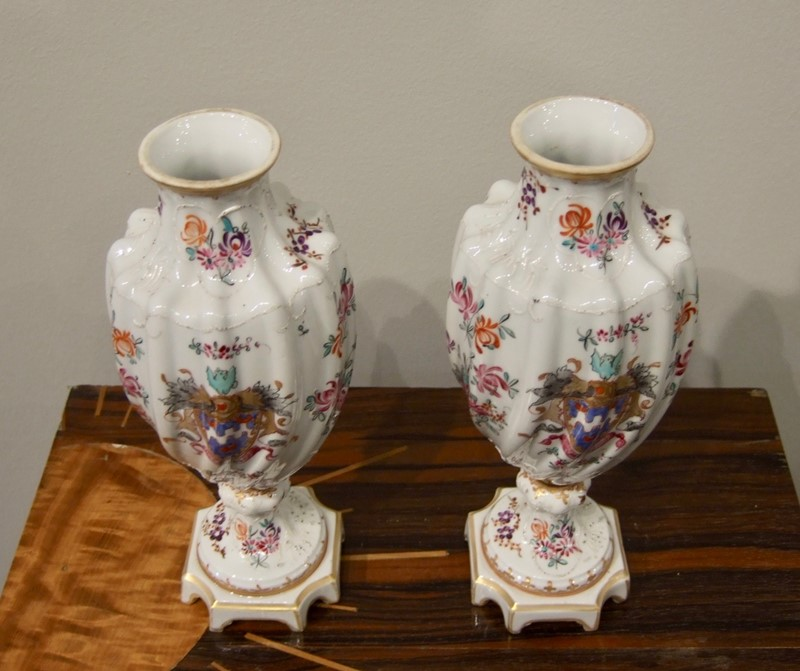 A Pair of Sampson Armorial Vases. 19th century.-fleet-gallery-dscf0769-main-636835135008052102.jpeg
