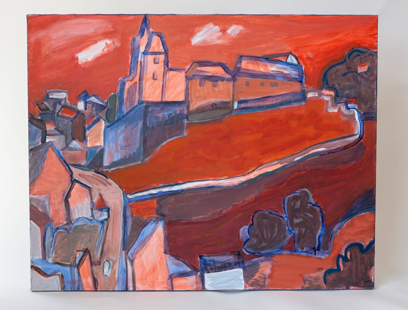 Christopher Mason oil on canvase, Indre. France.-fleet-gallery-fleet-gallery-images-june-2019-7-main-636979382909777051.jpg