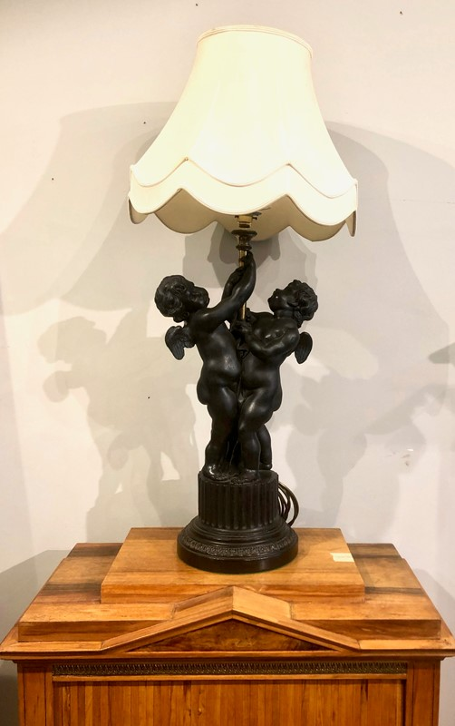 Victorian Cherub Table Lamp-fleet-gallery-img-0138-main-637332749603890425.jpeg
