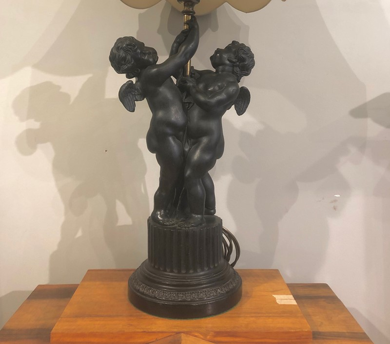 Victorian Cherub Table Lamp-fleet-gallery-img-0139-main-637332749631546073.jpeg