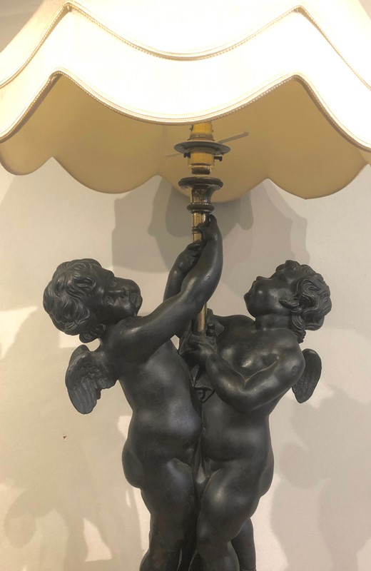 Victorian Cherub Table Lamp-fleet-gallery-img-0140-main-637332749649983538.jpeg
