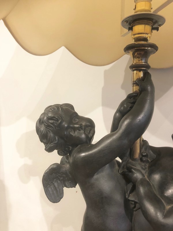Victorian Cherub Table Lamp-fleet-gallery-img-0141-main-637332749669514701.jpeg