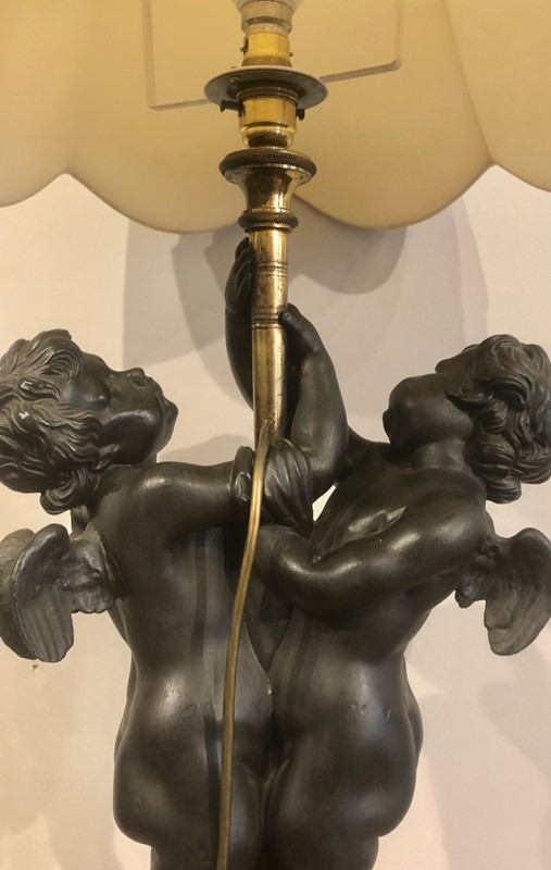 Victorian Cherub Table Lamp-fleet-gallery-img-0147-main-637332750031980247.jpeg