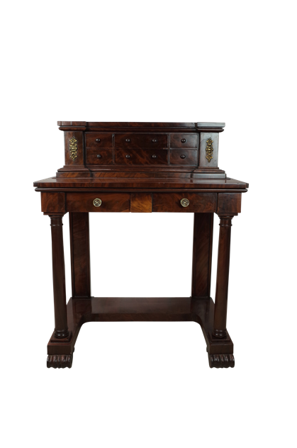 Empire Flame Mahogany Bonheur de Jour with Ormolu -fontaine-decorative-FON1076_B (FILEminimizer)_main_636004689714718700.png