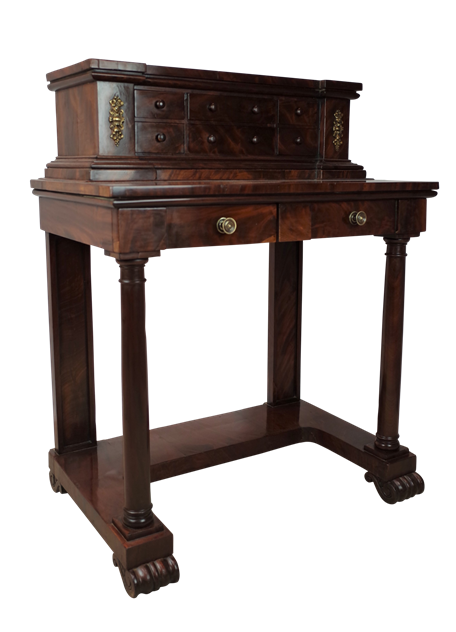 Empire Flame Mahogany Bonheur de Jour with Ormolu -fontaine-decorative-FON1076_C (FILEminimizer)_main_636004689782270164.png
