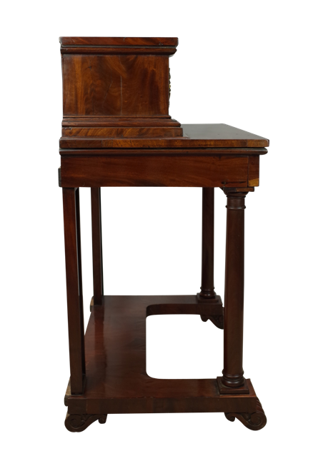 Empire Flame Mahogany Bonheur de Jour with Ormolu -fontaine-decorative-FON1076_D (FILEminimizer)_main_636004689868074564.png