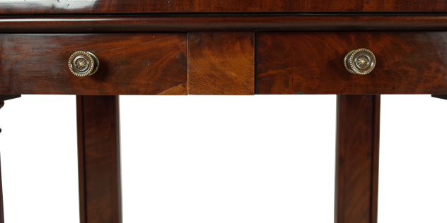 Empire Flame Mahogany Bonheur de Jour with Ormolu -fontaine-decorative-FON1076_F (FILEminimizer)_main_636004690027514740.png