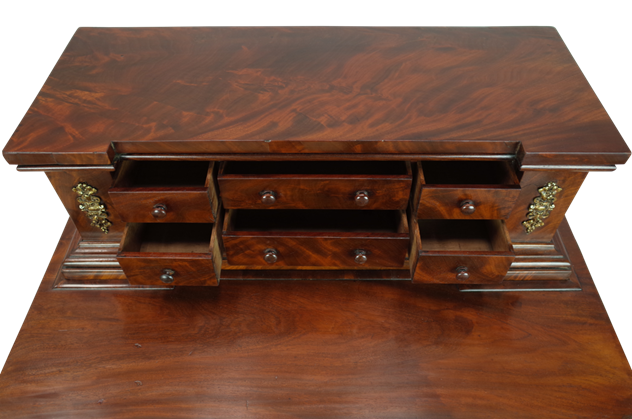 Empire Flame Mahogany Bonheur de Jour with Ormolu -fontaine-decorative-FON1076_H (FILEminimizer)_main_636004690172914196.png