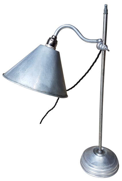 Aluminium Clerks Lamp-fontaine-decorative-FON2223_B (FILEminimizer)_main_636500571224217003.png