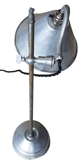Aluminium Clerks Lamp-fontaine-decorative-FON2223_C (FILEminimizer)_main_636500571274919603.png