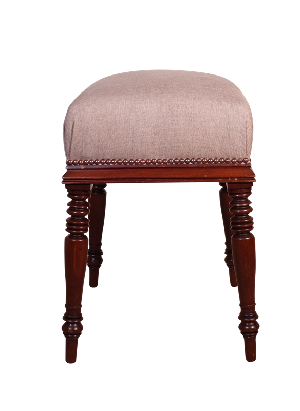 Upholstered Mahogany Stool-fontaine-decorative-FON2585_B (FILEminimizer)-main-636732136458129429.png