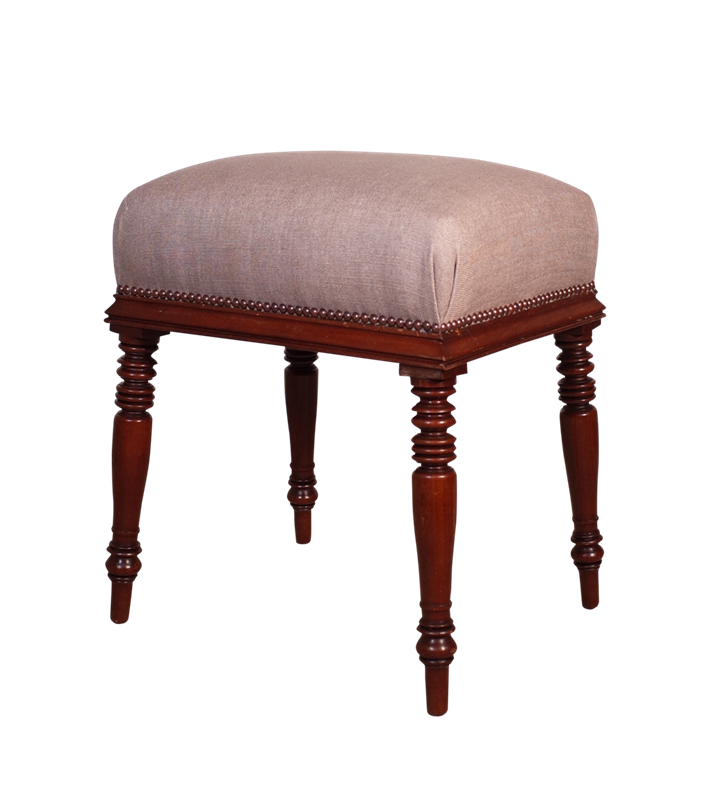 Upholstered Mahogany Stool-fontaine-decorative-FON2585_C (FILEminimizer)-main-636732136472014141.png