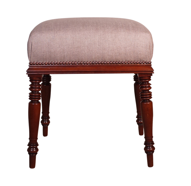 Upholstered Mahogany Stool-fontaine-decorative-FON2585_D (FILEminimizer)-main-636732136484026757.png