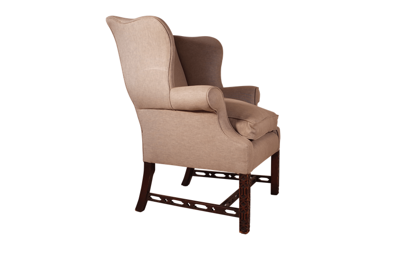 Chippendale Style Wingback Armchair-fontaine-decorative-fon2727-a-nxpowerlite-copy-main-636800720890267340.png