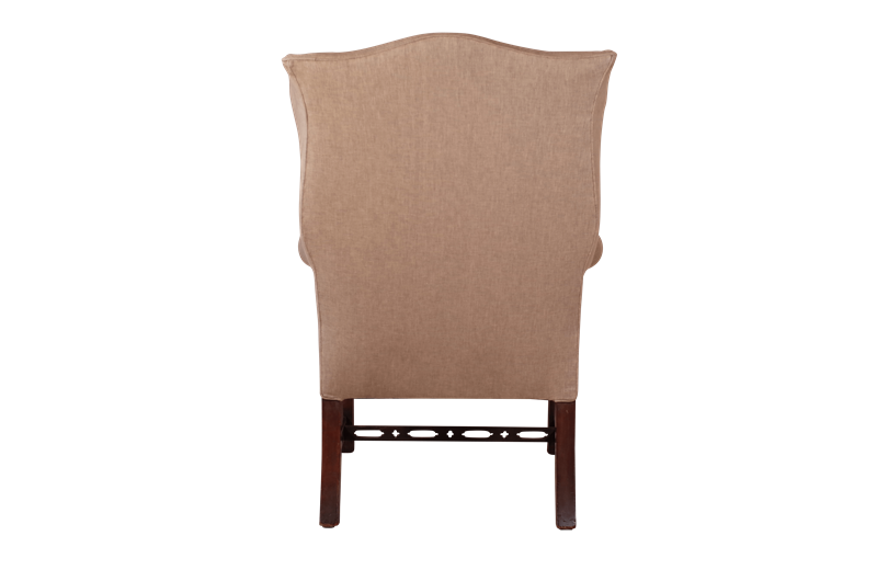 Chippendale Style Wingback Armchair-fontaine-decorative-fon2727-d-nxpowerlite-copy-main-636800721108614857.png