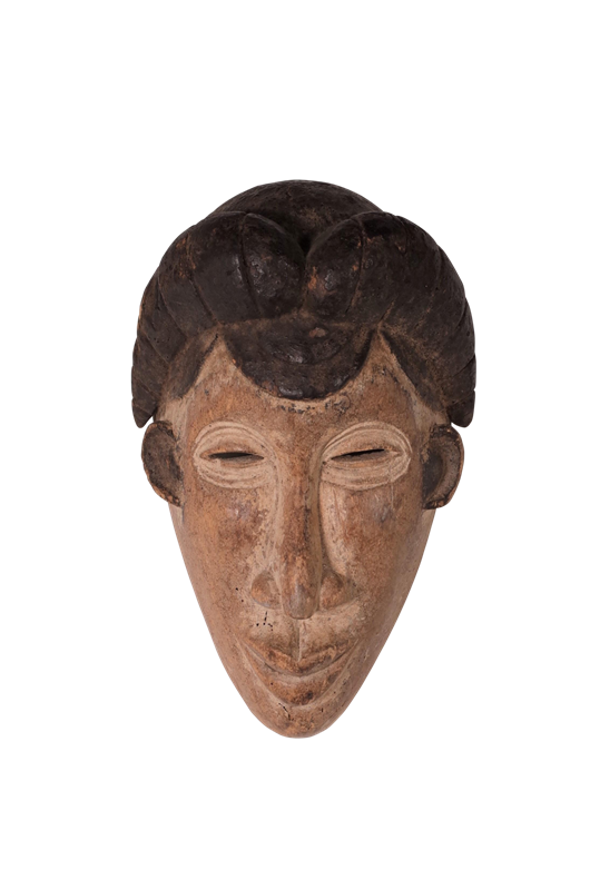 Carved African Mask-fontaine-decorative-fon2872-a-webready-main-636880750878378597.png