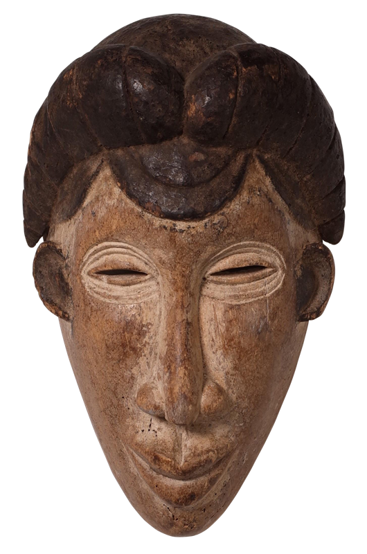 Carved African Mask-fontaine-decorative-fon2872-b-webready-main-636880751048533739.png