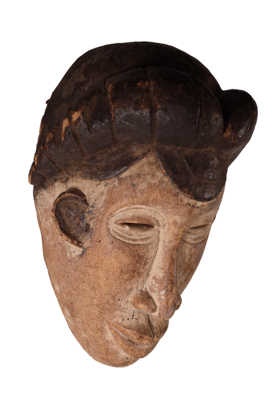 Carved African Mask-fontaine-decorative-fon2872-c-webready-main-636880751067283264.png